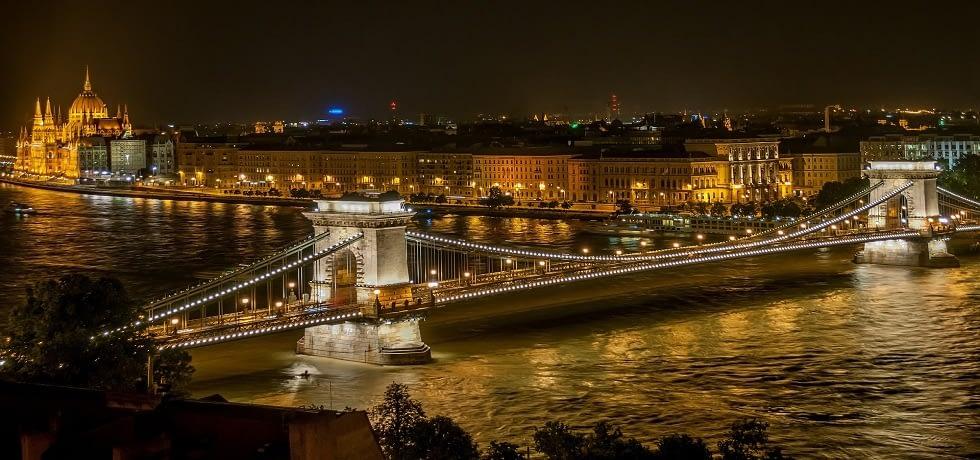 Firma na Węgrzech