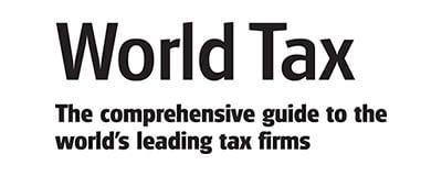 World Tax