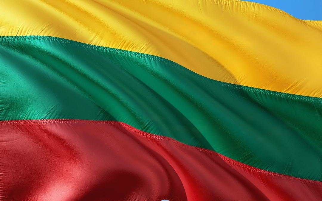 Litwa zazdrości Estonii i wprowadza elektroniczną rezydencję