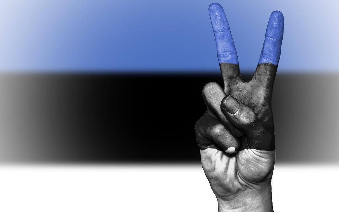 Spółka w Estonii – rewolucyjny system i alternatywa dla polskich przedsiębiorców